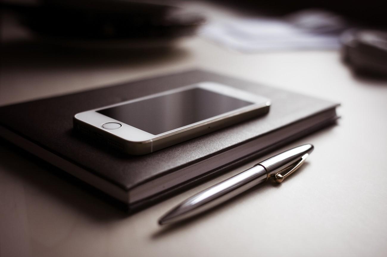 Apps de gestión
