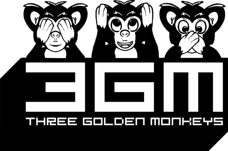 juegos de aviones Archives - Three Golden Monkeys Lab