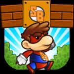 Super Brandom – Juegos clásicos gratis