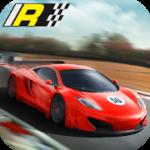 IR Racing – Juego de carreras de coches