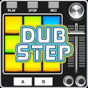 Crea música gratis – Dubstep Pads 2020