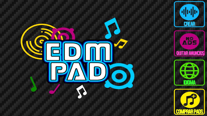 Hit Pads 2020 – Crea música gratis