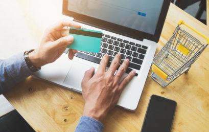 Ventajas que nos ofrece el E-commerce frente al comercio tradicional