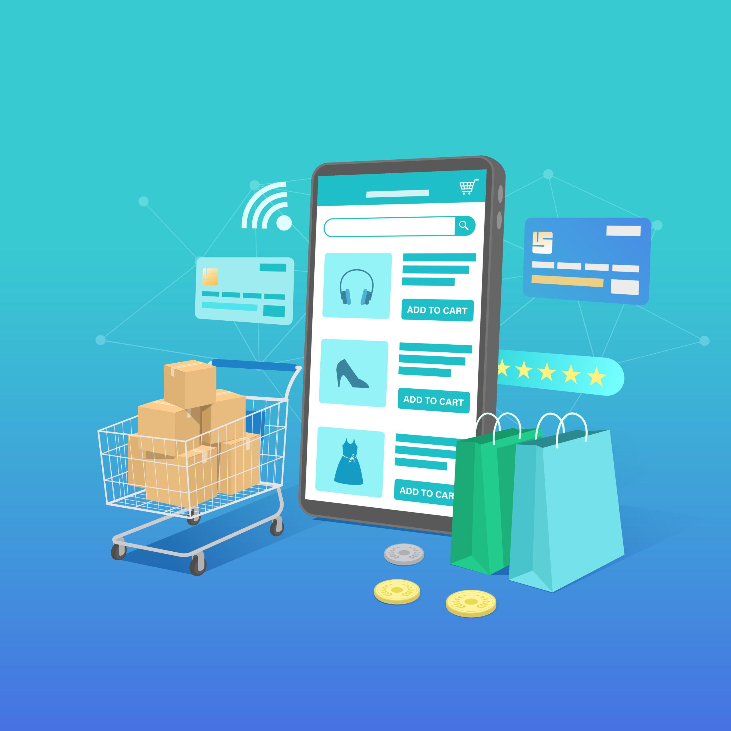 ¿Qué es PrestaShop y por qué usarlo para crear mi propio eCommerce?