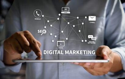 Marketing ASO. Posicionamiento para aplicaciones móviles