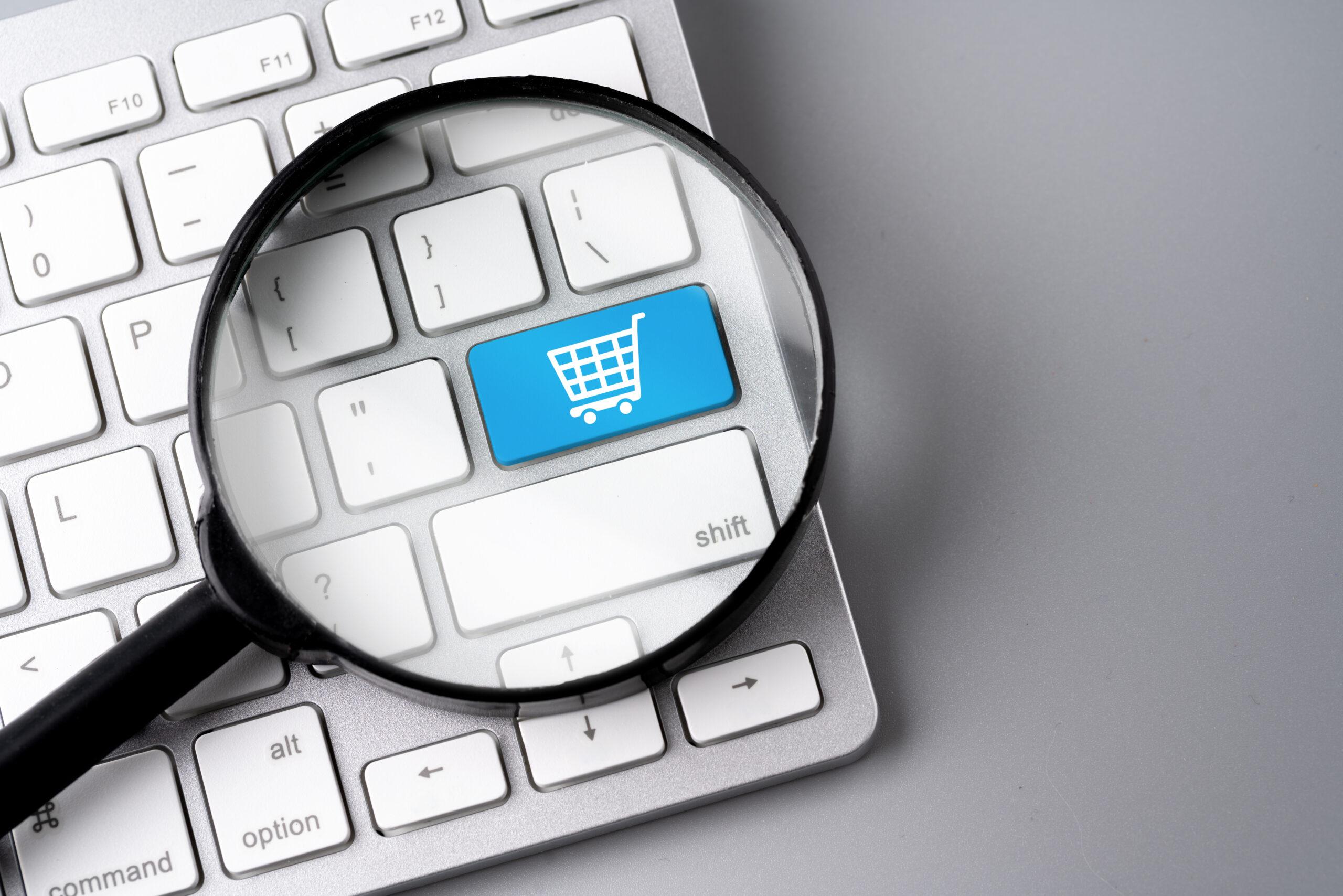 ¿Qué es WooCommerce y sus ventajas?